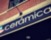 CeramicaFront_edited.jpg