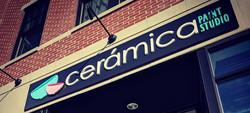 CeramicaFront_edited