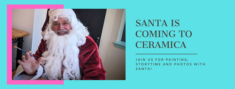 Santa coming to Ceramica.png