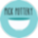 PickPottery (1).png