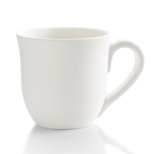 Large Cape Mug