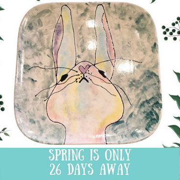 Spring is only 26 days away.png