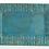 Thumbnail: Tin Ceiling Platter