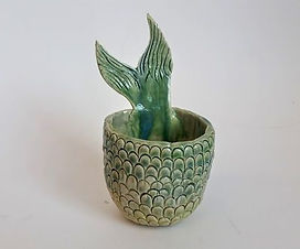 Mermaid tail cup.jpg