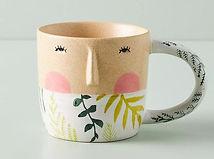 cupsCharacter.jpg