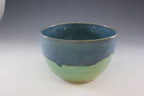 Medium bowl (Sold)