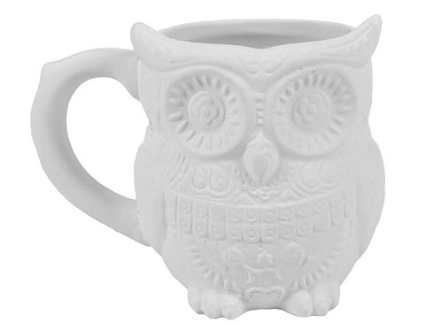 Day of the Dead Own Mug