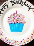 Birthday plate.jpg