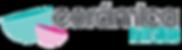 Ceramica Paint Studio Logo