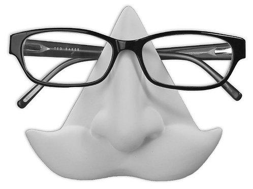 Nose Glasses Holder