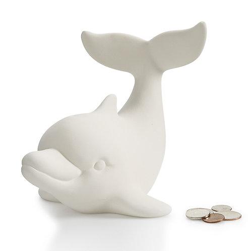 Dolphin Bank