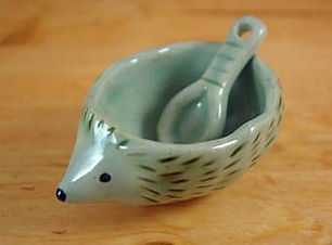 hedgehog bowlSpoon.jpg
