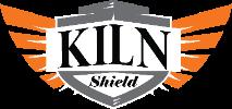 KilnShieldLogoSM_edited_edited.png