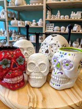 Skull Mugs.jpg