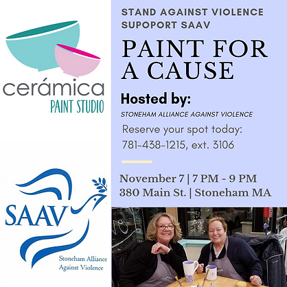 Paint for a cause.png