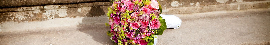 bouquet-bridal-flora-59862.jpg
