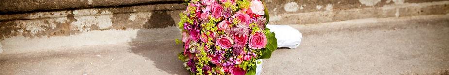 bouquet-bridal-flora-59862.jpg