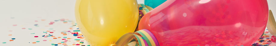 balloons-birthday-bright-796606.jpg
