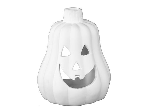 Pumpkin- Jack O´Lantern