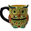 Thumbnail: Day of the Dead Own Mug