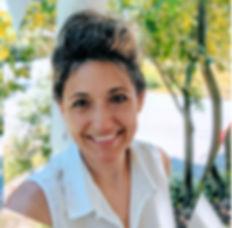 Claudia Arnoff Prodero