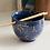 Thumbnail: Noodle Bowl with Chopstick