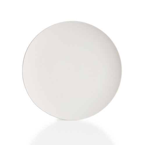 8 inch Coup Salad Plate