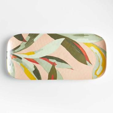 breezy-melamine-palm-leaf-platter.jpg