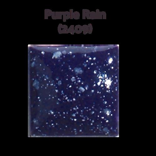 Purple Rain - 1oz