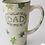 Thumbnail: 16oz Tall Cone Mug