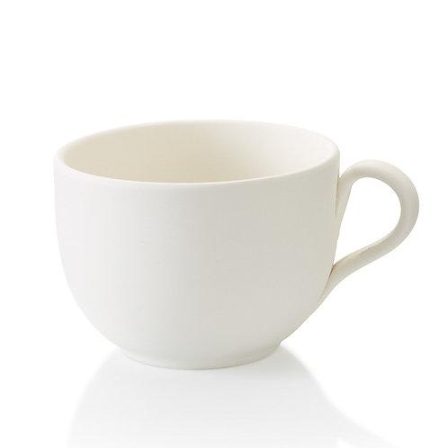 Jumbo Mug