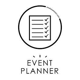 Event Planner - Costa Rica - Amalia Ramírez Wedding Planner