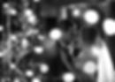 las mejores bodas la mejor wedding planner de costa rica el mejor wedding planner de costa rica novias bride wedding weddings bodas bodas de destino destination weddings bodas costa rica en la playa bodas guanacaste bodas gay en costa rica wedding planner event planner eventos y bodas en costa rica organización de bodas planificador de bodas organizacion de bodas costa rica organizadores de bodas quince años graduaciones accesorios para bodas costa rica amarilys the shop amarilys costa rica artículos para bodas en costa rica blog bodas costa rica bodas civiles costa rica hotel dreams las mareas four season costa rica bodas hotel four season hotel Marriott costa rica bodas hotel intercontinental Costa Rica villa hermosa hacienda lotus Montemar costa rica campo lago Costa Rica bodas real intercontinental Costa Rica bodas santa teresa bodas papagayo guanacaste hoteles para bodas en Costa Rica amalia ramirez amalia ramirez wedding planner amalia ramirez organizadora de eventos