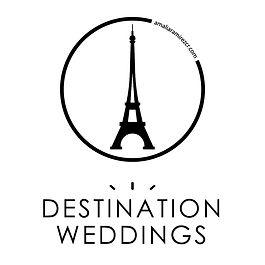 Destination Wedding Costa Rica - Amalia Ramírez Wedding Planner
