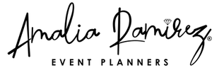 Logo Amalia Negro copia.png