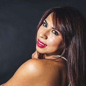 Isabel Solis