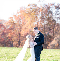 01 - Bridal.jpg