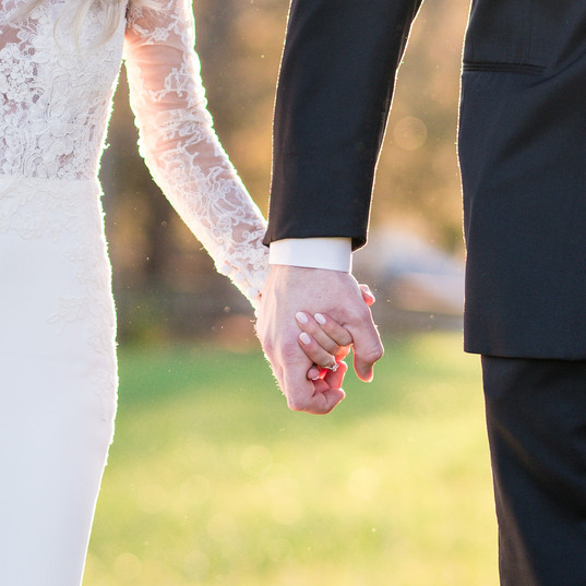 10 - Bridal-10.jpg