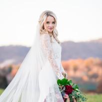 30 - Bridal-27.jpg