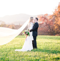 25 - Bridal-23.jpg