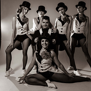 2umbao Dance Studio