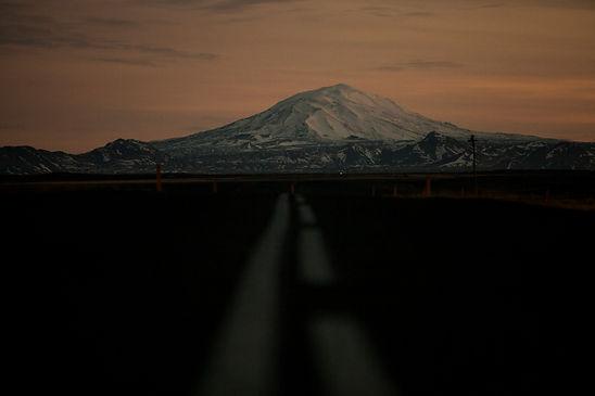 Lightstock-StivTwigg-IMG_4934_edited_Str