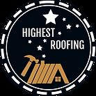 Roofing in Harrisonburg, VA