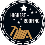 Roofing Companies near me - Highest Roofing - Harrisonburg
