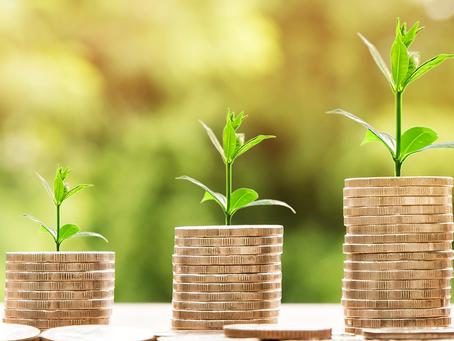 Skapa en hållbar säljstrategi