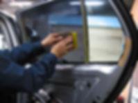 館山 自動車ガラス ガラスリペア 車 ガラス交換 ガラス 割れ ヒビ アクシデント 事故 車 ガラス 車のガラス 自動車ガラス修理 車のガラス交換 ガラス ひび 自動車ガラス交換 車 ガラス 交換 ガラスリペア ガラス交換 自動車ガラスリペア 自動車ガラス 車のガラスが割れた 車 ガラス 割れた 車 ガラス リペア ガラス割れ 修理 自動車硝子 車 ガラス ヒビ ガラス 車 ガラスのヒビ ガラスの交換 自動車 リペア 自動車のガラス ガラス ヒビ ひびガラス 車ガラスひび ガラス 割れた 割れた 千葉県 木