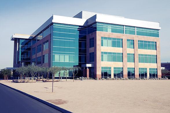Modern-Commercial-Building-in-16220273.jpg