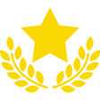 award-star-with-olive-branches.png