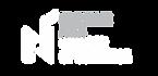 davidson_logo.png