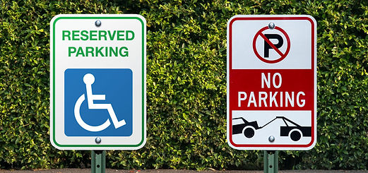 Parking-Signs_Imagebox_1660x780.jpg